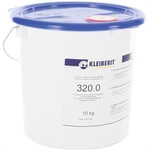 Bild von KLEIBERIT 320.0 PVAC-Klebstoff