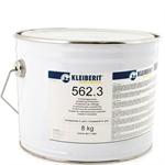 Bild von KLEIBERIT 562.3 2K-Epoxid-Beschichtung Komp. A