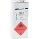 Bild von STP-Reiniger 823.3 - Anlösung von verhärteten Klebstoffresten an Geräten, Werkzeugen etc..
