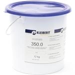 Bild von KLEIBERIT 350.0 PVAC-Klebstoff