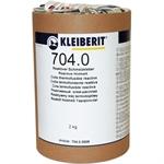 Bild von KLEIBERIT 704.0 Reaktiver PUR-Schmelzklebstoff