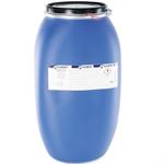 Bild von KLEIBERIT 305.0 PVAC-Klebstoff - KU-Fass mit Inliner 130 kg