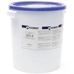 Bild von KLEIBERIT 303.8 Wasserfester PVAC-Klebstoff